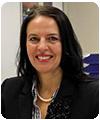 Dr. jur. Irma de Melo-Reiners
