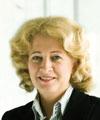 Prof. Dr. Uta M. Feser